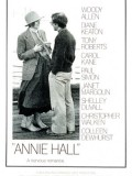 American Essentials Film Festival 2017: Annie Hall