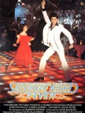 Saturday Night Fever - The Director's Cut