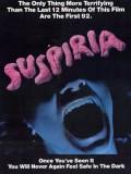 Suspiria- 40th Anniversary