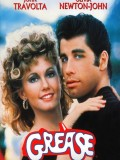 Grease (Sing-A-Long Version)