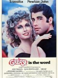 Grease - 40th Anniversary SING-A-LONG