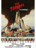 Cinema Fiasco: The Swarm