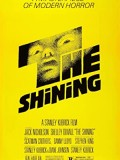 The Shining - Extended Edition - Stalls Seating