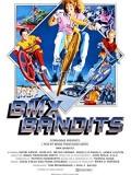 BMX Bandits - NFSA