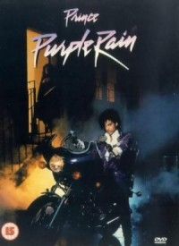 Purple Rain @ Astor