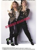 MEL & NYC - Desperately Seeking Susan
