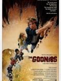 The Goonies - 4K Remaster