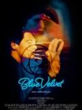 Blue Velvet - 35th Anniversary 35mm Presentation