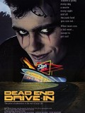 Dead End Drive In - Presented by the National Film and Sound Archive