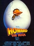 MIFF 2021: Howard the Duck - 35th Anniversary in 70mm