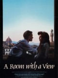 BBC British Film Festival - A Room with a View