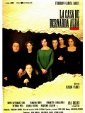 Spanish Film Festival 2017 - The House of Bernarda Alba