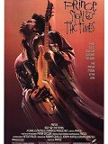 MIFF 2018 SPECIAL EVENT: Sign 'o' the Times