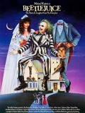 Beetlejuice - 30th Anniversary