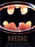 Batman Anniversary Marathon