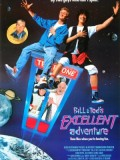 Bill & Ted's Excellent Adventure - 30th Anniversary