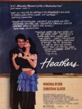 Heathers - 30th Anniversary Valentine's Day Special