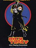 Dick Tracy - 30th Anniversary