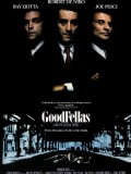 Goodfellas - 30th Anniversary