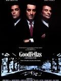 Goodfellas - 30th Anniversary - Stalls Seating
