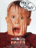 Home Alone - 30th Anniversary - Stalls Seating
