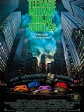 Teenage Mutant Ninja Turtles - 30th Anniversary