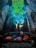 Teenage Mutant Ninja Turtles - 30th Anniversary