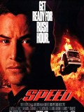 Speed - 25th Anniversary