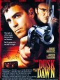 From Dusk Till Dawn: 20th Anniversary