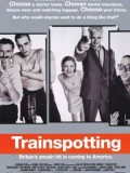 Trainspotting - 25th Anniversary
