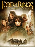 The Lord Of The Rings: The Fellowship Of The Ring - Extended Version