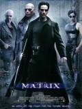 The Matrix - 20th Anniversary