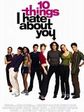 10 Things I Hate About You - 20th Anniversary