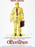 Office Space - 20th Anniversray