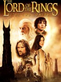 The Lord Of The Rings: The Two Towers - Extended Version