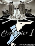 The Cremaster Cycle: 1