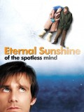 Eternal Sunshine of the Spotless Mind - Valentine's Day Special