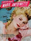 Melbourne Fashion Festival: Marie Antoinette - 15th Anniversary