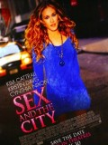 Sex and the City - 10th Anniversary