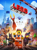 Lego: The Piece Of Resistance (The Lego Movie)