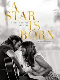 A Star Is Born (2018) - Special Extended Cut
