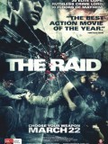 The Raid (Redemption)