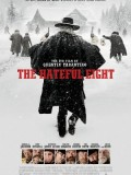 The Hateful Eight - 70mm Roadshow Edition