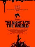 AFFF19: The Night Eats the World