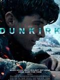 Dunkirk - 70mm