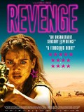 AFFF19: Revenge