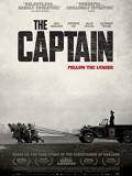 The Captain - German Film Festival 2019 Centrepiece