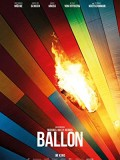 Ballon - GERMAN FILM FESTIVAL 2019 OPENING NIGHT