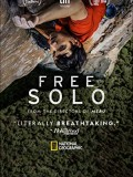 Free Solo - Special Event Screening
