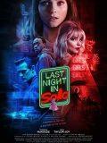 Last Night in Soho - British Film Festival 2021